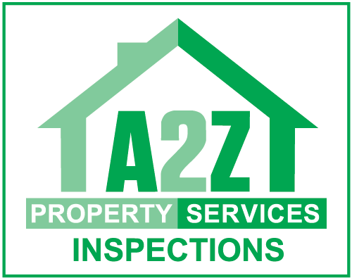A2Z Property Services Fl